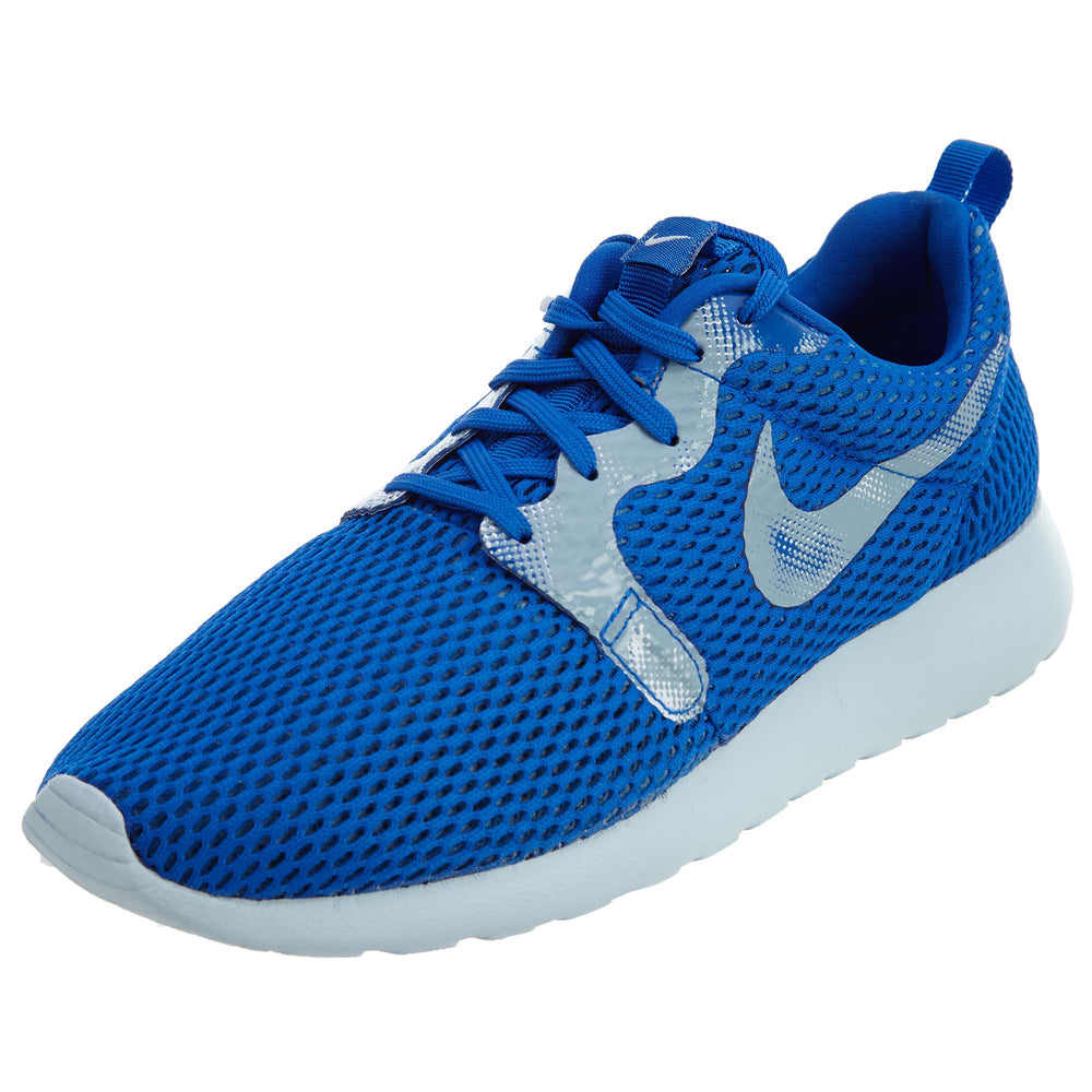 buy popular e2f7d 1ad31 Nike Roshe One Hyp Br Gpx Mens Style : 859526