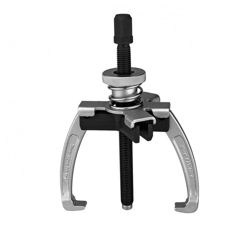 4 Inch Heavy Duty 2 or 3 Jaw Gear Puller