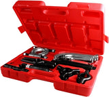 Hydraulic Gear Puller Kit - tool