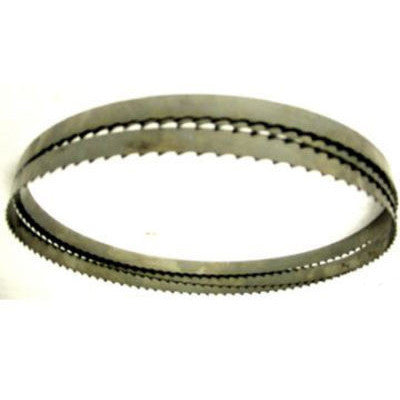 Bandsaw Blade for Meat Saw Sausage Grinder Machine Tool - tool