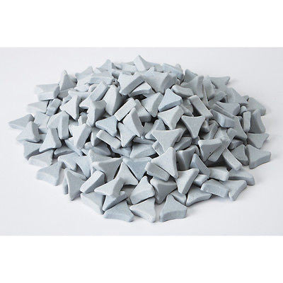 Ceramic Stone Material for Tumbler Machine - tool
