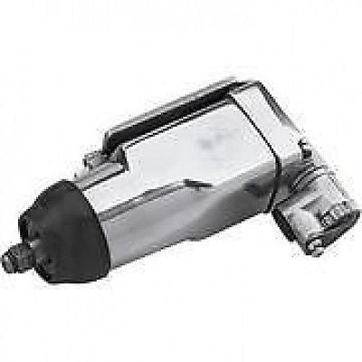 "3/8"" Drive Butterfly Air Powered Impact Wrench Tool - tool"