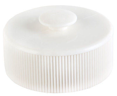 "Replacement Drain Cap of Pools 42"" High and Taller for Intex Swimming Pool Part - JABETC - 1"