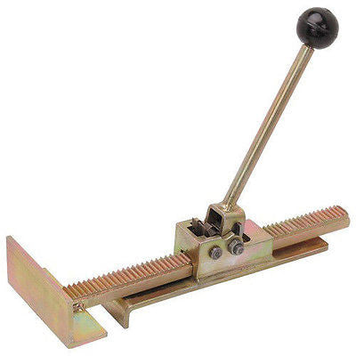 Wood Flooring Spreader Jack - tool