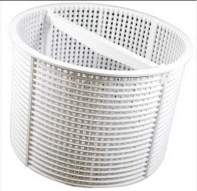 Replacement Hayward Skimming Strainer Basket Canister for SP1082 Pool Skimmer - JABETC