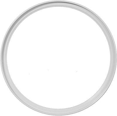 Replacement Deluxe Skimmer Housing Rim for Intex Swimming Pool 58949E Ring - JABETC