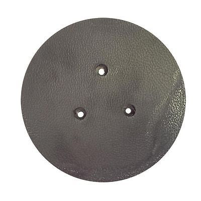 "Replacement 5"" PSA Sanding Disc Pad for Porter Cable 332 - JABETC - 1"