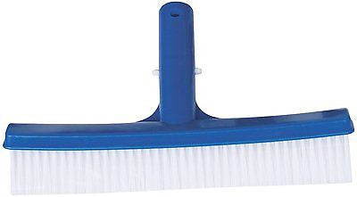 Replacement Wall Brush for Intex Swimming Pool Head Attachment Strong Durable - tool