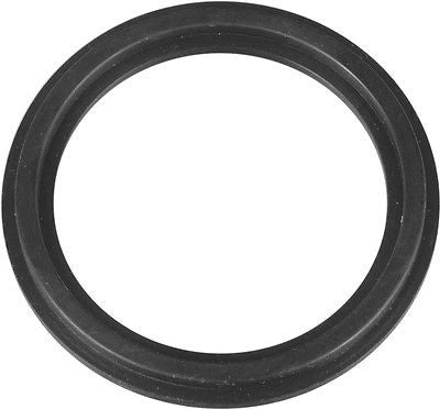 Replacement Valve Stepped Washer Gasket Seal for Intex Swimming Pool O-Ring Pump - JABETC