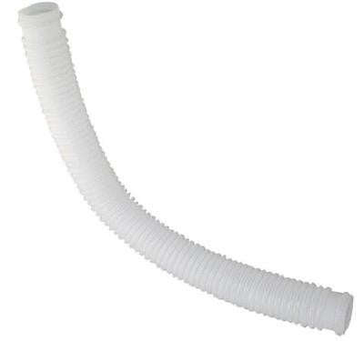 Replacement Surface Skimmer Hose for Intex Swimming Pool Part Sk-13 Intake Pump - JABETC