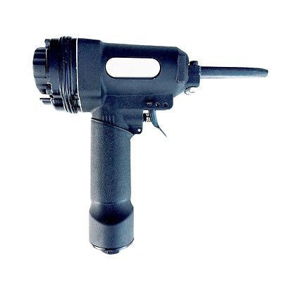 Pneumatic Air Powered Power Nail Puncher Remover Removing Puller Tool Punch - tool