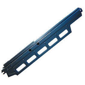 Replacement Nail Magazine Rack for NR83 NR83A Hitachi Framing Nailer Gun Rail - JABETC