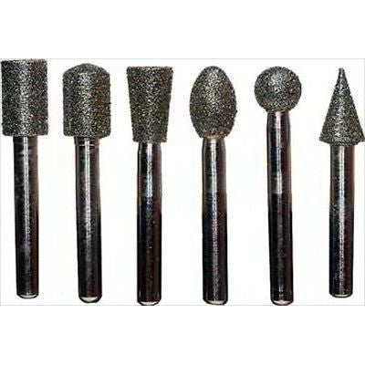 Grinding Accessories Jabetc Quality Tools And Home