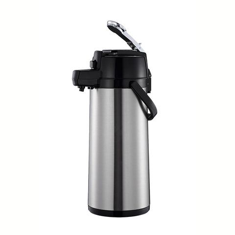 3.0 L / 101 oz Coffee Airpots - tool