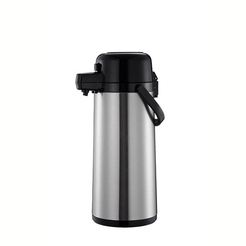 2.2 Liter Coffee Airpots - tool
