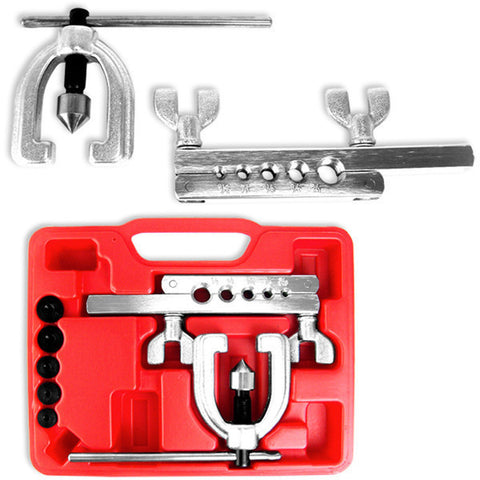 Double Flaring Tool Set - JABETC