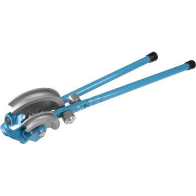 Heavy-Duty Copper Pipe Bender - tool