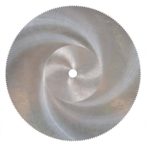 "10"" Metal Cutting Saw Blade for Stainless Steel - tool"