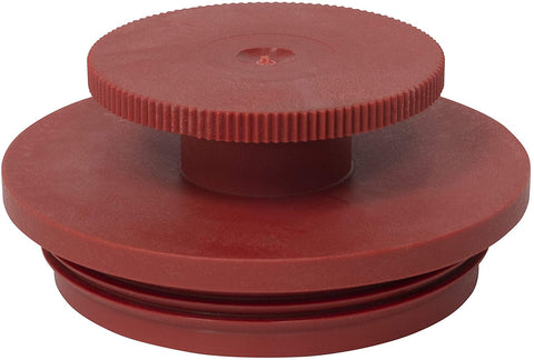 Fuel Filter Plug Cap for Duramax Engine