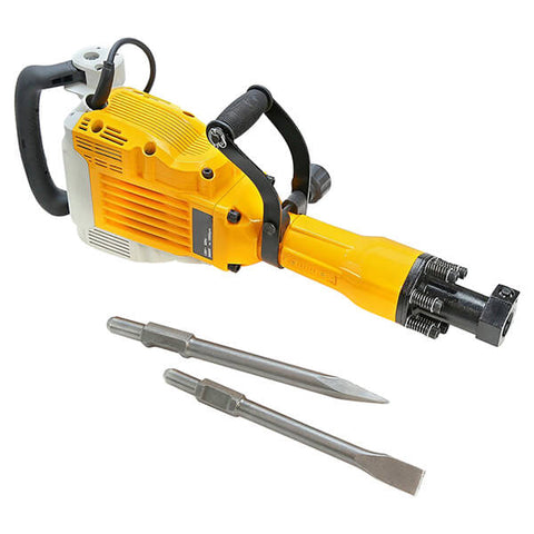 Heavy Duty Electric Jack Demolition Hammer - tool