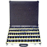 "80 Piece Router Bit Set 1/2"" Shank - tool"