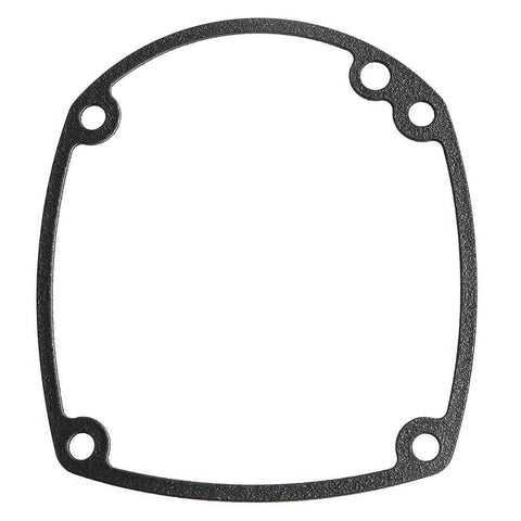 Replacement  Head Gasket (B) for Hitachi NR65AK, NV75AG NV85AG NR65AK2/(S) Nailer Nail Gun - tool