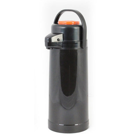 2.2 L/74 Airpot, Push Button, Decaf - tool