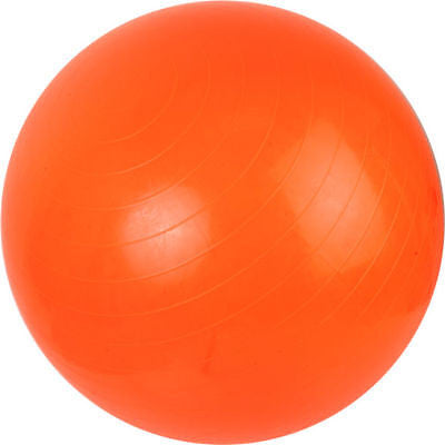 "Big 37"" Stability Exercise Yoga Workout Exercising Work Out Gym Fitness Ball - JABETC"