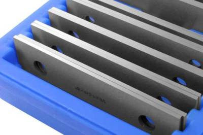 Precision Machinist Parallel Jig Blocks Bar Tool Set - JABETC - 1