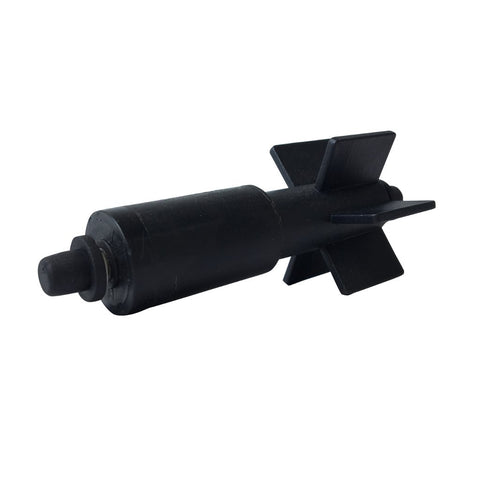 Replacement Rotor Impeller Shaft for Summer Waves X1500 Pool Pump Motor - tool