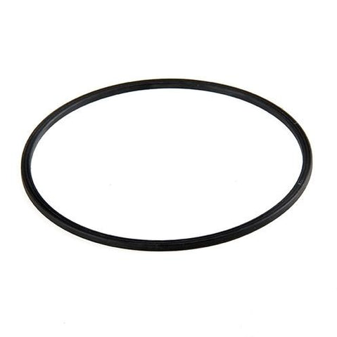 Replacement Motor Rubber Seal Gasket for Summer Waves SFX1500 Pool Pump - tool