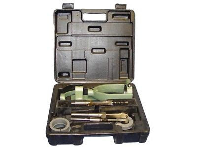 Mortise Attachment Jig For Drill Press Wood Machine Mortising Chisel S