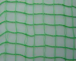 Netting for Fruit Vegetable Plants Garden Trees Anti Bird Pest Control Net - JABETC - 1