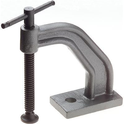 Vertical Hold Down Clamp for Woodworking Bench Top Vise Tool - tool