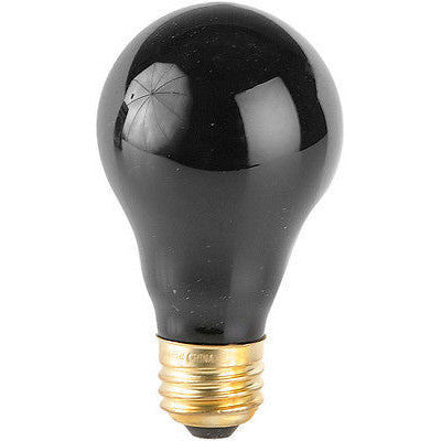 Black Light Screw in Light Bulb LightBulb Blacklight - tool