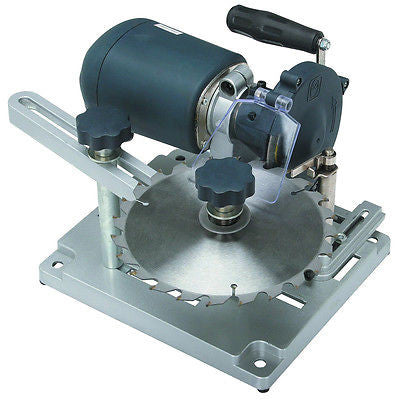 Circular Saw Blade Sharpening Machine - tool