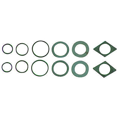 Assorted Bushings & Adaptors Reducers for Circular Saw Blades - JABETC