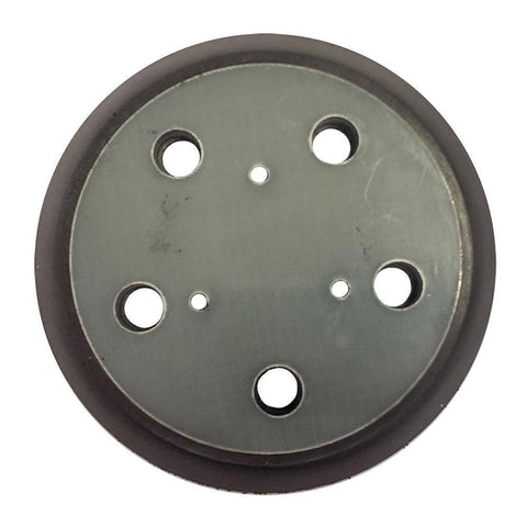 "Replacement 5"" PSA Sanding Disc Pad for Porter Cable 332 333VS 334 13901 - JABETC - 1"