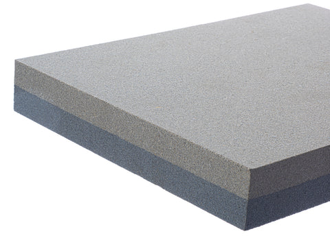 Wide Oil Sharpening Stone for Tools