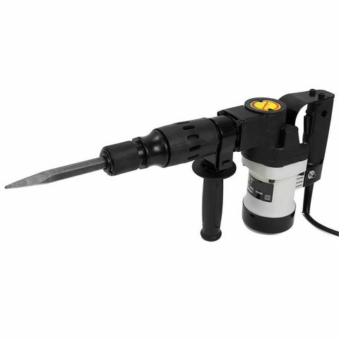 1000w Demolition Jack Hammer