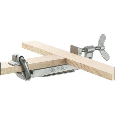 Cabinet Face Frame Glue Clamp for Woodworking Cabinetmaker's Gluing Tool - tool