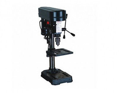 5 Speed Mini Table Top Drill Press - JABETC