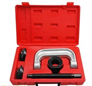 Ball Joint Anchor Pin Tool Set Kit Remover Removal Installer Install Tool Press - tool