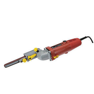 Mini Electric Belt Sander - JABETC