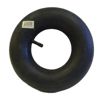 "Replacement 14"" Rubber Air Inner Tube for Air Filled Tire Innertube Wheel - JABETC"