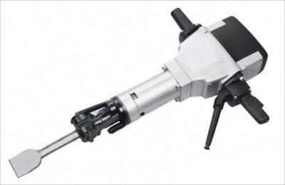 Electric Jack Hammer - tool