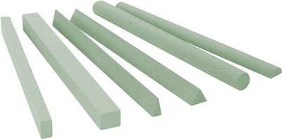 Carbide Sharpener Stones - tool