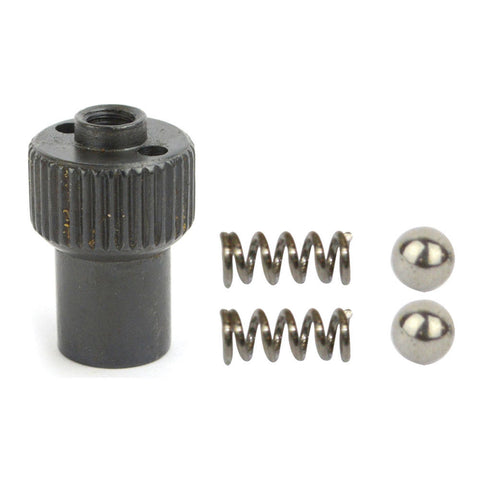 Adjuster Nut Kit for Hitachi NR83A2(S) NR83A Nailer Nail Gun Adjusting