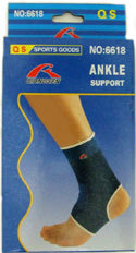 Ankle Support Brace Wrap
