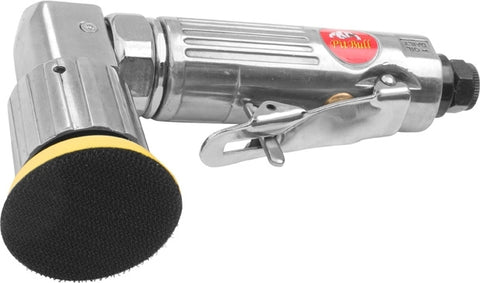 Mini Angle Air Sander - JABETC - 1